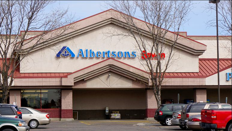 Albertsons Customer Satisfaction Survey