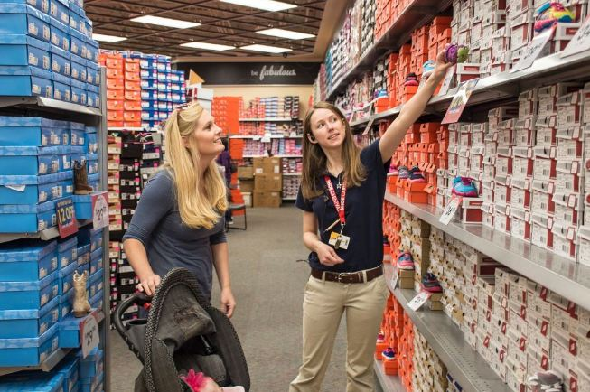 Payless Guest Satisfaction Survey